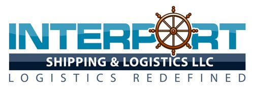 Interport Shipping & Logistics LLC