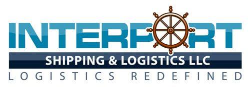 Interport Shipping & Logistics LLC